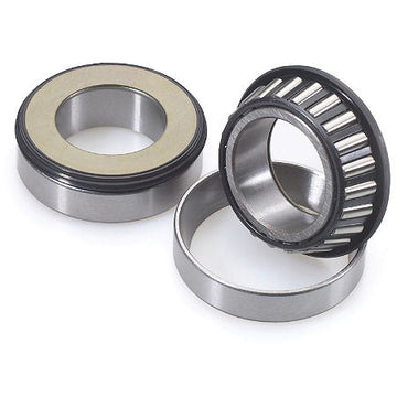 All Balls Steering Stem Bearings - Bonneville SE
