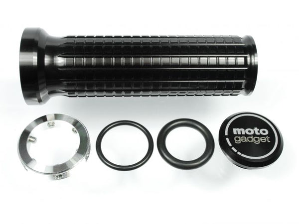 m-grip-any-mg4000400 (1).jpg