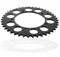 BC rear retro sprocket.jpg
