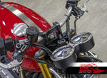 302505k_kit_conversione_fat_bar_per_triumph_thruxton_r_nero_.jpg