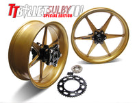 THRUXTON BILLET TT SULBY GOLD, BLACK PIN [CONTRAST CUT] 17X6.25 18X3.5 RH2.jpg
