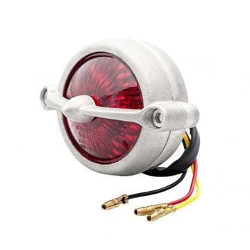 Motone Bel Air LED Taillight