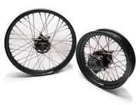 TT BOBBER 16 X 3.0, 21 X 2.15, DENIM BLACK STEEL DIMPLED RIMS, STAINLESS SPOKES:NIPPLES, RH.jpg