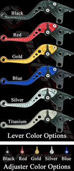 pazzo racing lever all colors 2.jpg