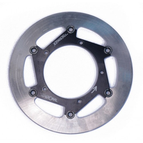 left-aeronal-brake-disc-with-stainless-steel-rotor-t3lgi.jpg