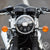 003-Adaptive-LED-Headlight-Thruxton-1200