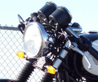 lsl headlight bracket.jpg