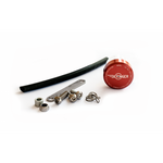 reservoir-kit-35cc-for-master-cylinder-bo2.jpg