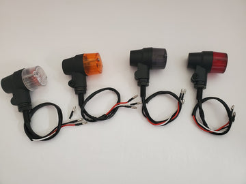 OPC Retro Turn Signals