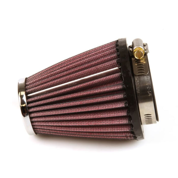 K&N RC-1920 Air Filter (airbox removed carb)