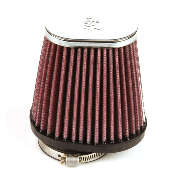 K&N RC-2900 Air Filter (airbox removed EFI right)