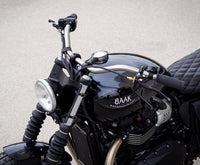 Bates Headlight / Integrated Speedometer - Bobber (2016-present)