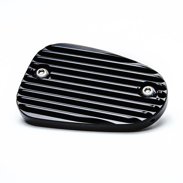 Master Cylinder Cover Finned