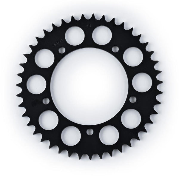British Customs Rear Retro 43 tooth Sprocket