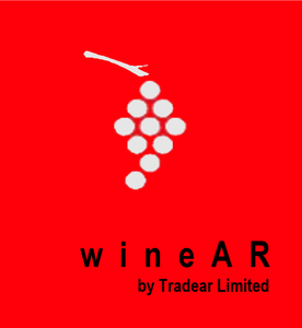 Wine AR,  just the wines you love