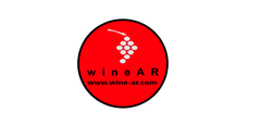 WineAr Best wines from Argentina and Italy
