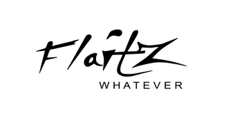 FlaitzWhatever
