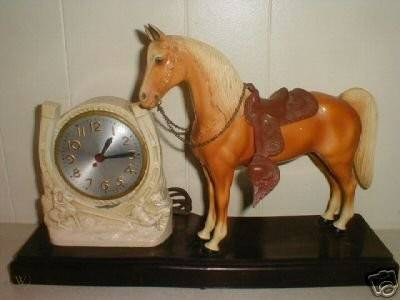 70 Years of Horsing Around: The Enduring Appeal of Breyer's Model Horses