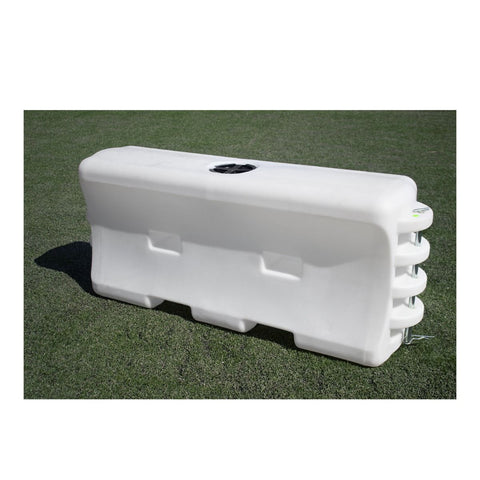 Gill Athletics Heavy Duty Implement Barrier