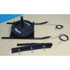 Image of New York Barbells C-1155 Power Drag Sled with Harness