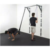 Image of Anchor Gym- 4 Foot Wall Station