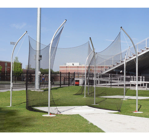 Gill Athletics Replacement for Gill Shot Cage