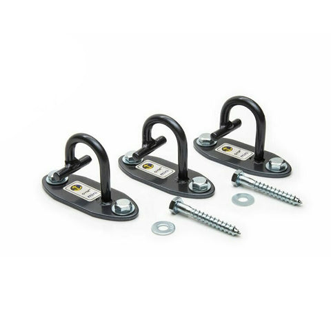 Anchor Gym-Mini H1 (Set of 3 Units)