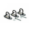Image of Anchor Gym-Mini H1 (Set of 3 Units)