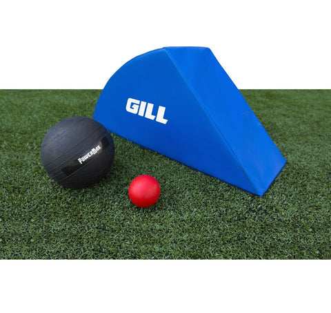 Gill Athletics Archy All Surface Training Mat