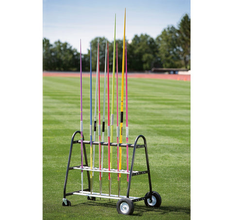 Gill Athletics Javelin Cart