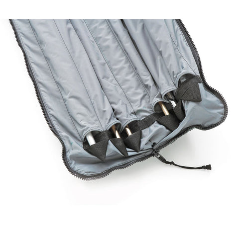 Gill Athletics OTE Deluxe Javelin Bag