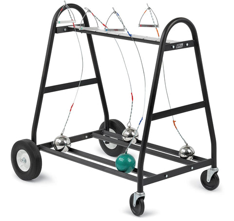 Gill Athletics Hammer Cart