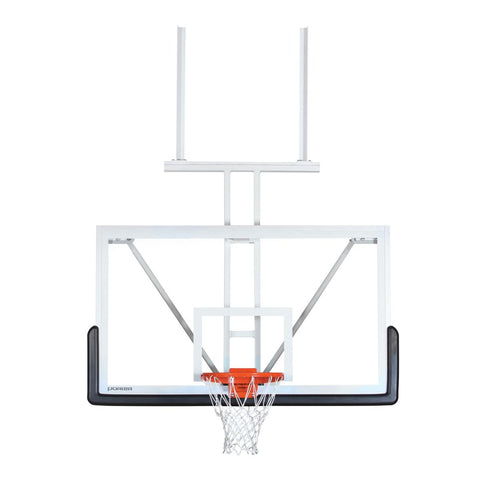 Shot Clock Supports