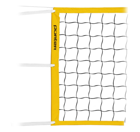 Outdoor Volleyball Net