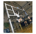 Competition Volleyball Nets