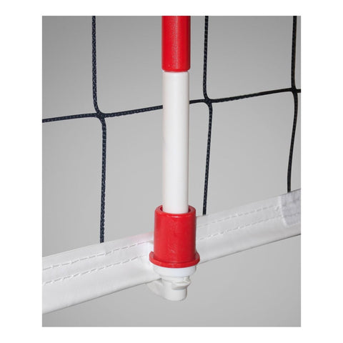 Power Select Volleyball Net Antennas