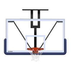Shot Clock Support For Basketball
