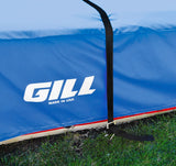 Gill Athletics Landing System Tie-Down Kit