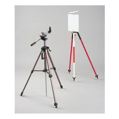 Gill Athletics Laser Distance Measurement System