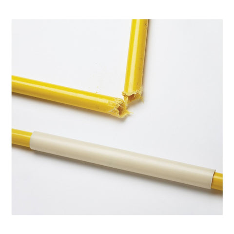 Gill Athletics Crossbar Repair Kit