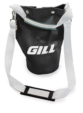 Gill Athletics Two Shot Carrier