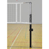 "Image of JayPro 3"" Featherlite Volleyball System"
