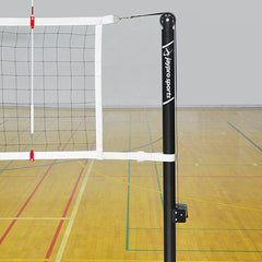 "JayPro 3"" LadyPro Carbon Volleyball System"