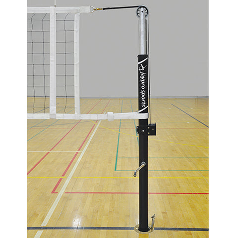 "JayPro 3"" Powerlite Volleyball System"