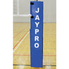 "Image of JayPro 3"" Powerlite Volleyball System"