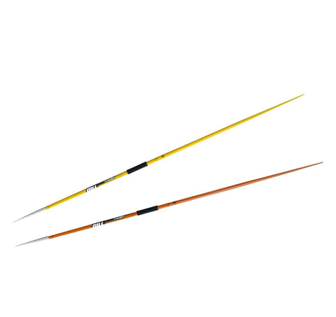 Gill Athletics Tru-Flight Women's Javelins