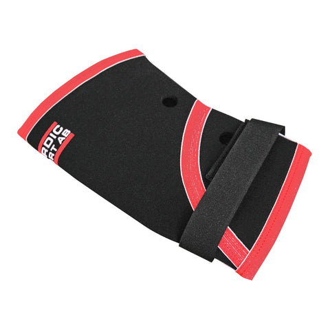 Gill Athletics Nordic Sport Elbow Brace