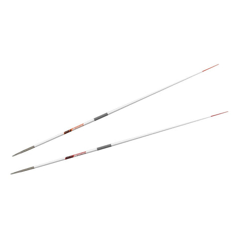 Gill Athletics J-Force Training Javelin