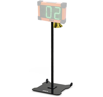 Gill Athletics Lap Counter Display Stand