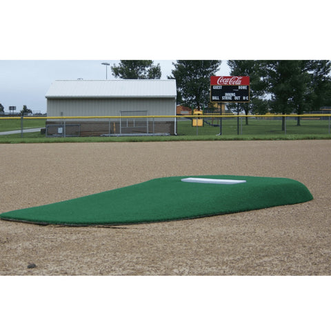True Pitch 402 Little League Approved Game Pitching Mound
